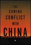 The Coming Conflict with China Richard Bernstein