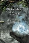 Yesterdays Dream Joann Sands