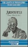 Aristotle Thomas C. Brickhouse