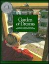 Garden Of Dreams Richard M. Wainwright