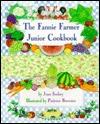 The Fannie Farmer Junior Cookbook Joan Scobey
