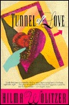 Tunnel Of Love  by  Hilma Wolitzer