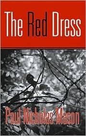 The Red Dress  by  Mary Ann Mulhern