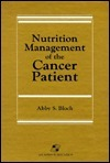 Nutrition Management of Cancer Patient Bloch