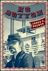 No Bottom: Masey Baldridge/Luke Williamson Mystery James D. Brewer