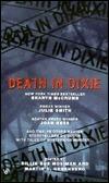 Death in Dixie Billie Sue Mosiman
