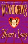 Heart Song (Logan, #2)  by  V.C. Andrews