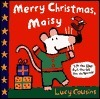 Merry Christmas Maisy Lucy Cousins