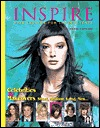 Insights Vol. #2 Technical Cutting Guide Intra America Beauty Network