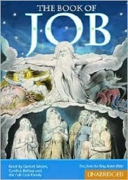 The Book of Job (Economy): King James Version  by  Cynthia Bishop