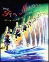 Disneys Its Magic: Stories from the Films Todd Strasser