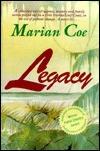 Legacy Marian Coe