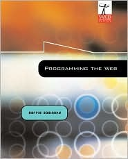 The Warp Book: Your Definitive Guide to Installing and Using  by  Barrie A. Sosinsky