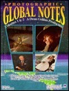 Photographic Global Notes Vols. 1 and 2  by  Tim Mantoani