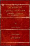 Viral Disease: Handbook of Clinical Neurology Series Pierre Vinken