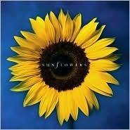 Sunflowers Running Press