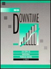 No Downtime: Six Steps To Industrial Problem Solving  by  Lloyd E. Cook