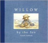 Willow the Sea by Camilla Ashforth