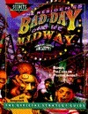 The Residents Bad Day on the Midway: The Official Strategy Guide Jeff Sengstack
