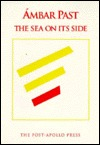 The Sea on Its Side: Poetry Ambar Past