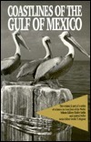 Coastlines of the Gulf of Mexico  by  Shirley Laska