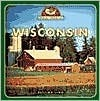 Wisconsin  by  Bettina Ling