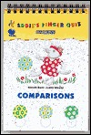 Barrons Comparisons (Eddies Finger Quiz Books)  by  Almuth Bartl