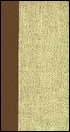 Arthur Mervyn: Or, Memoirs Of The Year 1793: First And Second Parts Charles Brockden Brown