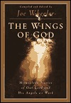 The Wings of God: Miraculous Stories of Our Lord and His Angels at Work Joe L. Wheeler