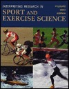 Interpreting Research in Sport and Exercise Science Randy Hyllegard