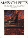 Massachusetts  by  Robert Hale