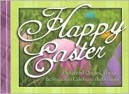 Happy Easter - Repackaged  by  David C. Cook