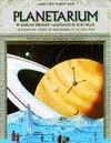 PLANETARIUM (A Bank St. Museum Book)  by  Barbara Brenner