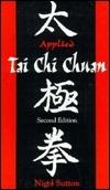 Applied Tai Chi Chuan Nigel Sutton