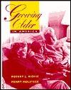Growing Older in America  by  Robert J. Riekse