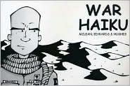 War Haiku Geoff Patrick Edwards