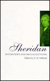 Sheridan: Interviews and Recollections E.H. Mikhail