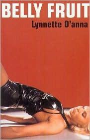 Belly Fruit Lynnette Danna