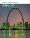 Missouri  by  William R. Sanford