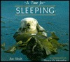 A Time for Sleeping Ron Hirschi