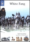 White Fang: The Whole Story  by  Jack London