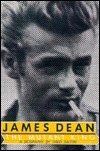 James Dean, the Mutant King: A Biography  by  David Dalton