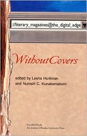 Without Covers  by  Lesha Hurliman