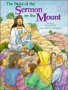 The Story of the Sermon on the Mount Tama M. Montgomery