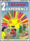 2s Experience   Stories Liz Wilmes