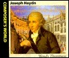 Joseph Haydn: 9  by  Wendy Thompson