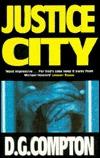 Justice City D.G. Compton