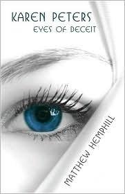 Karen Peters: Eyes of Deceit Matthew Hemphill