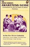 Jewish Womens Awareness Guide: Connections for Janet Carnay