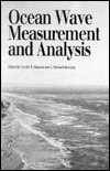 Breakwaters 99: First International Symposium on Monitoring of Breakwaters: Conference Proceedings: September 8-10, 1999, Pyle Center at the University of Wisconsin, Madison, Wisconsin, United States  by  Orville T. Magoon